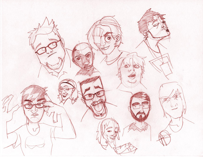 drawthem2007full.jpg