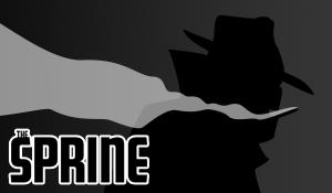 The Sprine